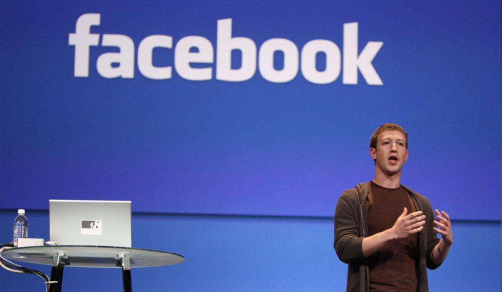 facebook-a-mark
